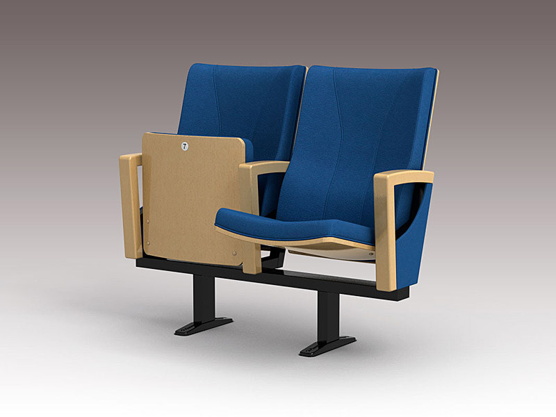 «Фламенко New» – кресло суменьшенным количеством опор