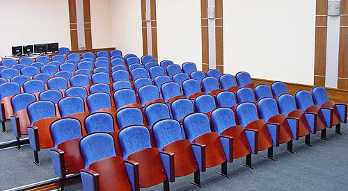 Конференц-зал СКФУ
